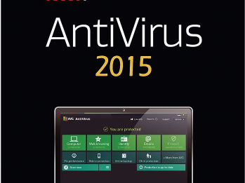 free 2015 avg antivirus download